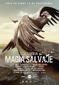 Colombia magia salvaje (2015) ()