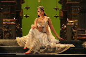 Anushka photos from Rudhramadevi movie-thumbnail-14