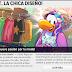 Nuevo Diario - Edición #512 | Dot, la Chica Diseño