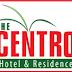 Info Lowongan Kerja Hotel Batam November 2013