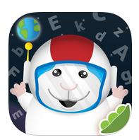 https://itunes.apple.com/us/app/bugsy-kindergarten-reading/id488776912?mt=8