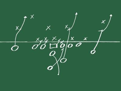 Packers Head Coach