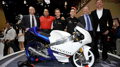 peugeot mgp30 moto3 2016