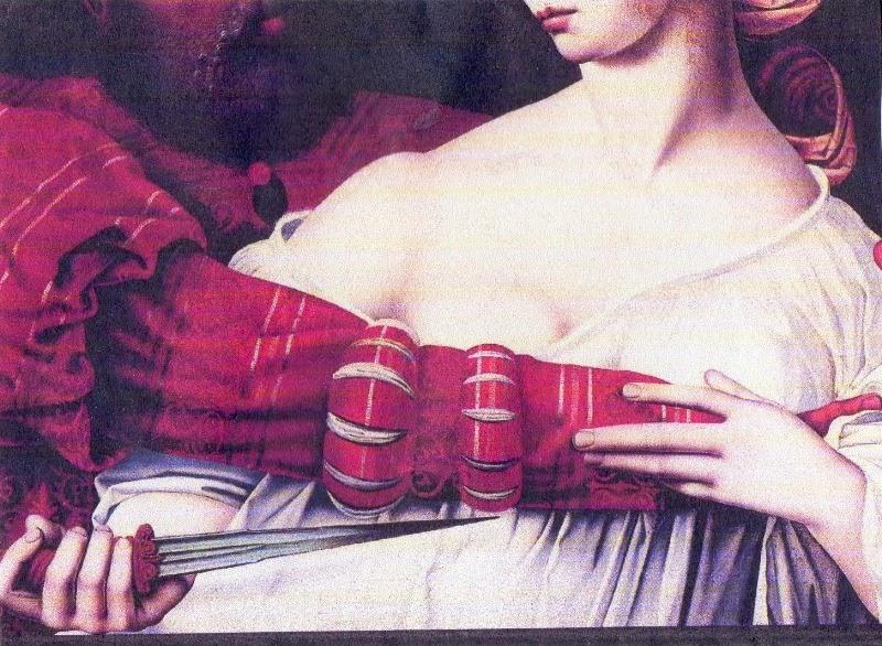 I Borgia passioni, segreti ed intrighi politici nella Roma del400'
