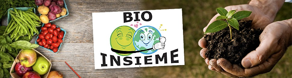 Bioinsieme Associazione di promozione sociale