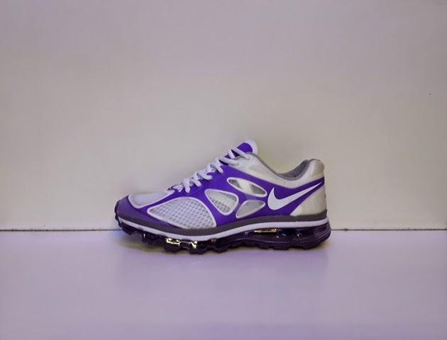 sepatu nike air max