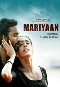 Mariyan (2015)