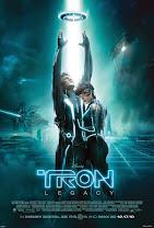 TRON: Legacy<br><span class='font12 dBlock'><i>(TRON: Legacy - TR2N (Tron 2))</i></span>