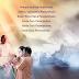 Guru Smarana Day - A Day of Deep Contemplation