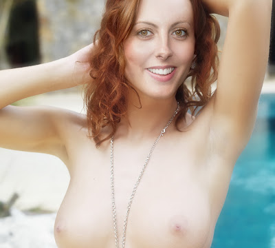 Eva Amurri topless show their big boobs