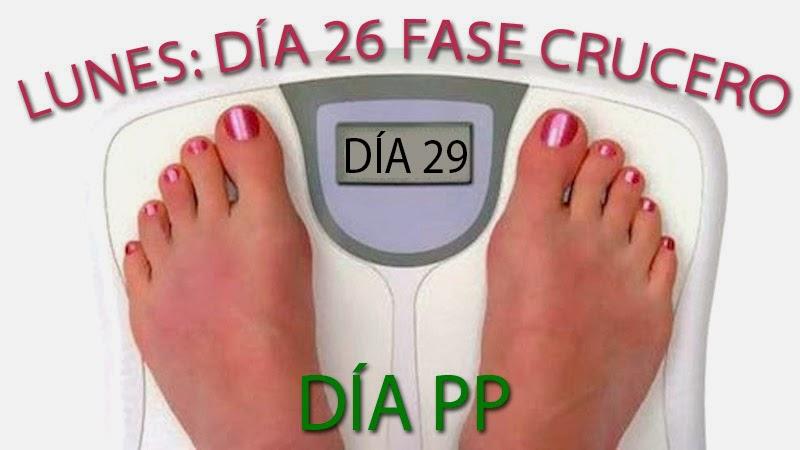 Ayuda para dieta dukan, Claudia, ABCDukan
