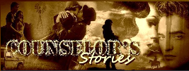 Counselor's Stories