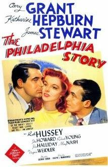 Câu chuyện vùng Philadelphia