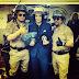 Novedades musicales: Jack White nos muestra adelanto de su nuevo disco y escuchamos lo nuevo de Eels