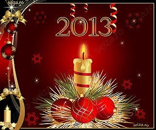 Nieuwjaarswensen Spiritueel   Search Results   Calendar 2015