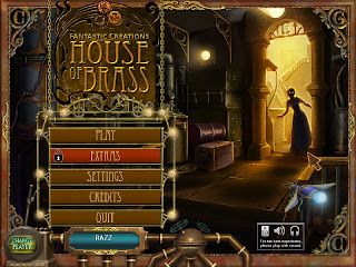 Fantastic Creations House Of Brass [BETA #2]