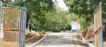 Barra do Pirapetinga | Moradores a dois meses sem água, e o problema é a OMISSÃO AMBIENTAL do poder