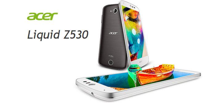 Acer_Z530_smartphone_gadgetpub