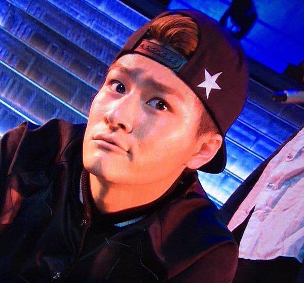 森本慎太郎の画像 p1_14