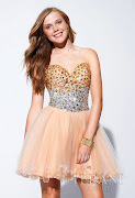 . modelos de vestidos reloj de arena