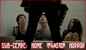 http://thehorrorclub.blogspot.com/2015/09/the-best-of-home-invasion-horror.html