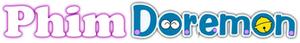 Phim Doremon - Xem phim hoạt hình Doremon mới nhất
