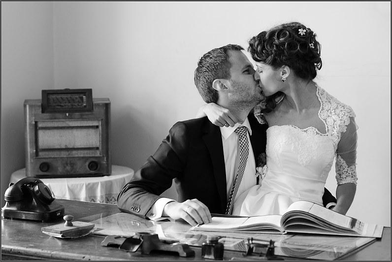 emocingos vestuvinės nuotraukos