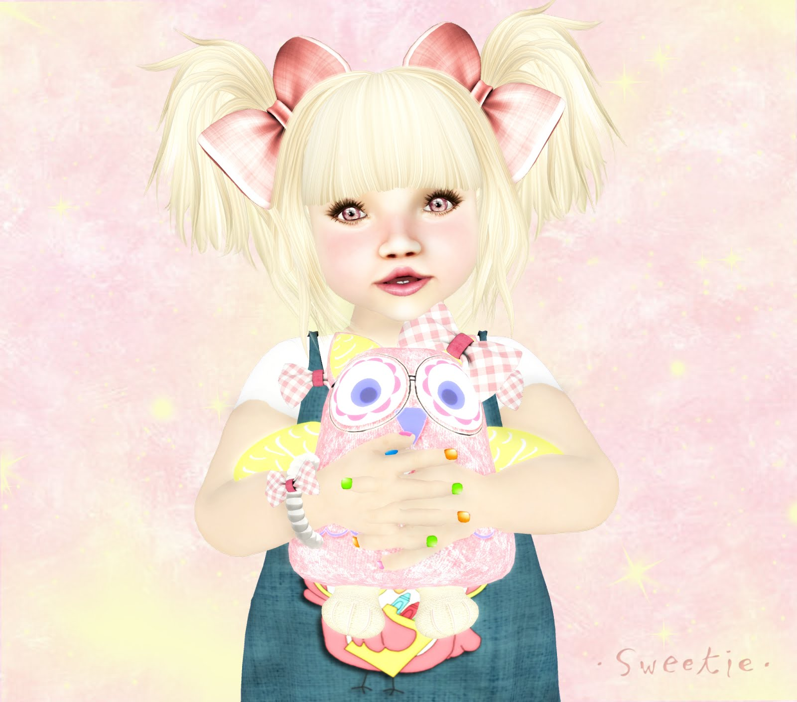 ToddleDoo BloGGer