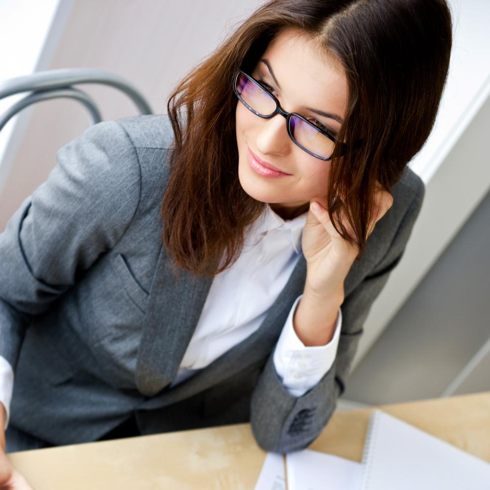 Знакомства с бизнес леди в казани