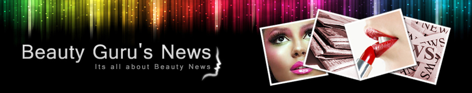 Beauty Guru's News