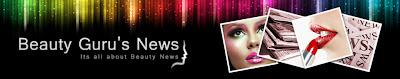 Beauty Guru's News