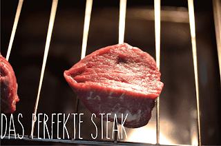 http://melinas-suesses-leben.blogspot.de/2014/06/das-perfekte-steak-nach-steffen-henssler.html