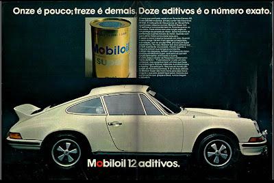 brazilian advertising cars in the 70. os anos 70. história da década de 70; Brazil in the 70s. propaganda carros anos 70. Oswaldo Hernandez.