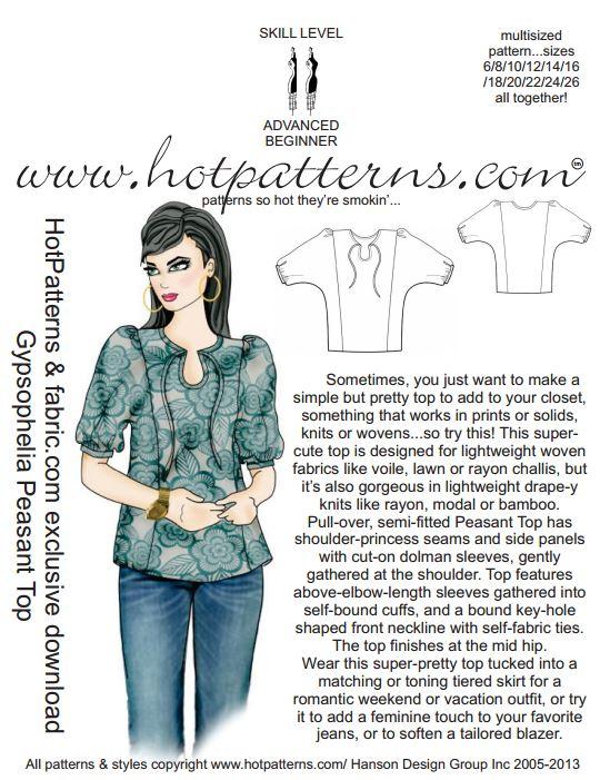 Etcetorize Free Hot Patterns Mesmerizing Hot Patterns