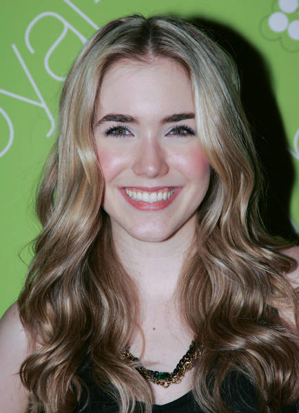 Spencer Locke pictures