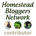 homestead blogging network