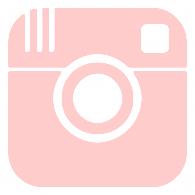 Följ Konstskolan Munka på Instagram