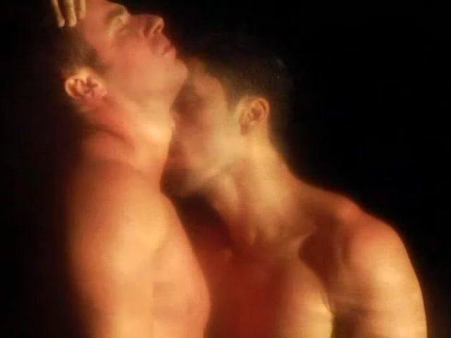 Cine Porno Porn Gay Videos Pornhubcom