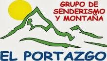 G.S.M EL PORTAZGO