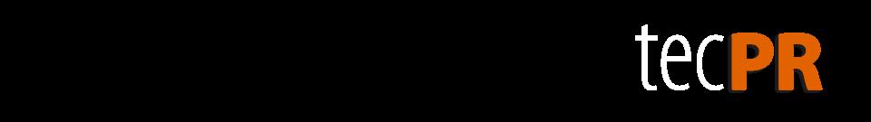 TecPR
