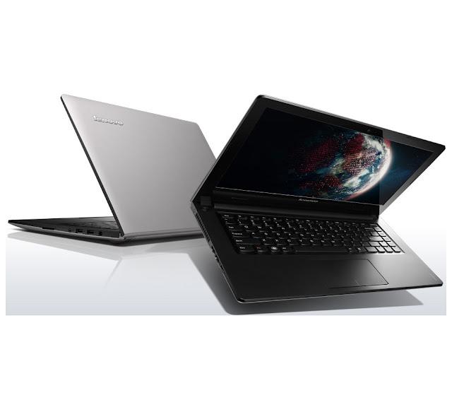 Laptop Bekas Tokobagus