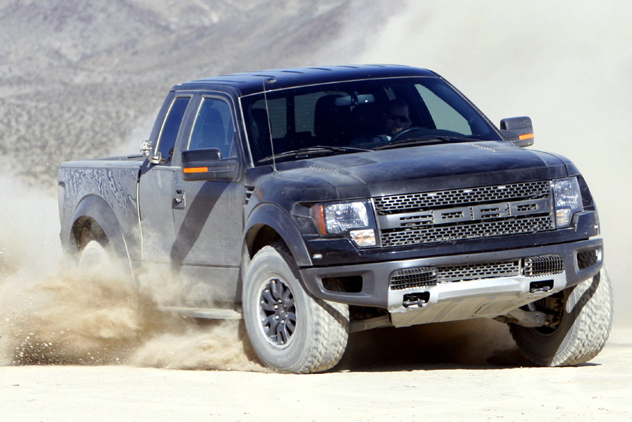 world car wallpapers 2011 ford f150 svt raptor. Black Bedroom Furniture Sets. Home Design Ideas