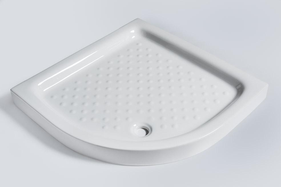 Arte complementos ceramicos platos de ducha for Platos de ducha ceramicos rectangulares