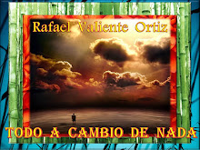 RAFAEL  VALIENTE  ORTIZ