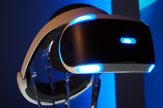 http://www.forbes.com/sites/toddkenreck/2015/09/23/playstation-vr-is-every-bit-as-good-as-the-oculus-rift-even-better/