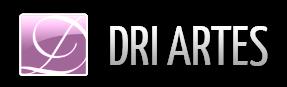 Blog da Dri Artes em EVA // Seja Bem Vindo