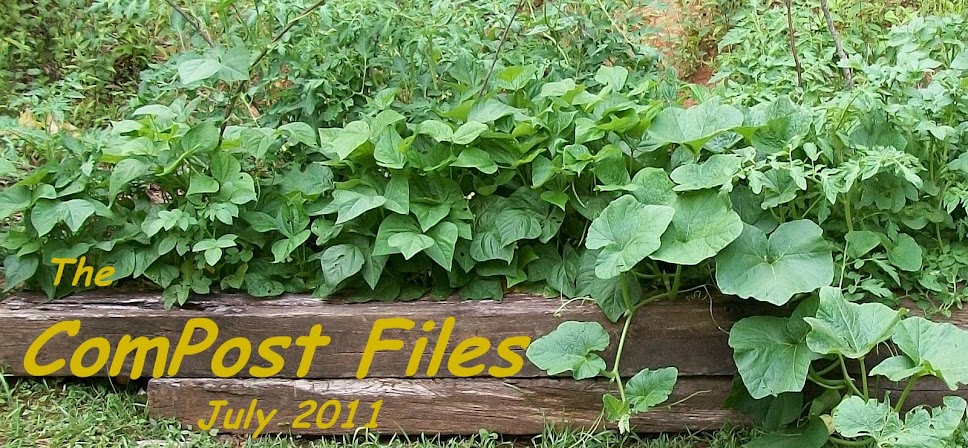 The ComPost Files