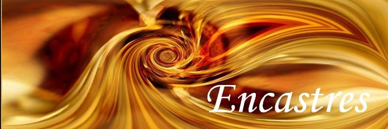 ENCASTRES