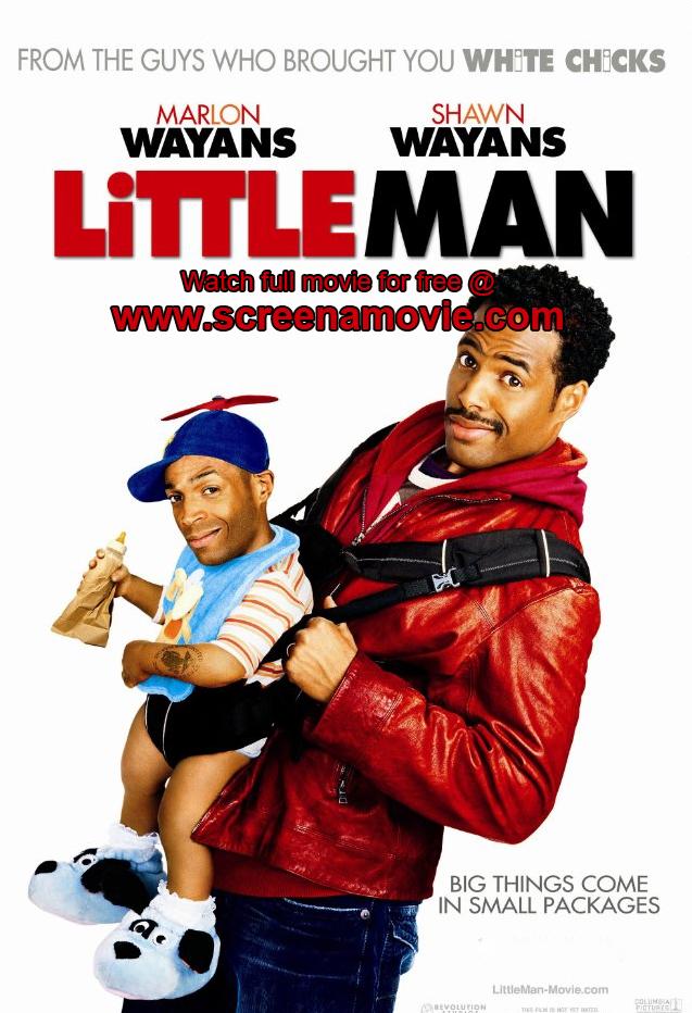Date movie 2006 watch online