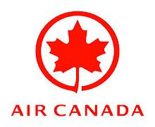 Air Canada - rabais pour les membres